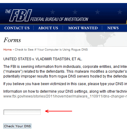 fbi-check-if-computer-using-rogue-dns