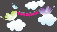 Twestival Jerusalem