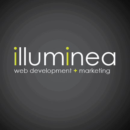 SEO Seminar | illuminea