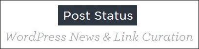 postatus-logo-tagline
