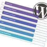 WordPress for startups: what you need to know to make the most of it