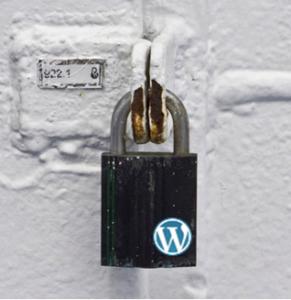 wp_lock