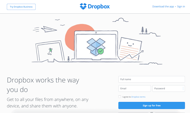 Dropbox 2016-02-10 15-56-43